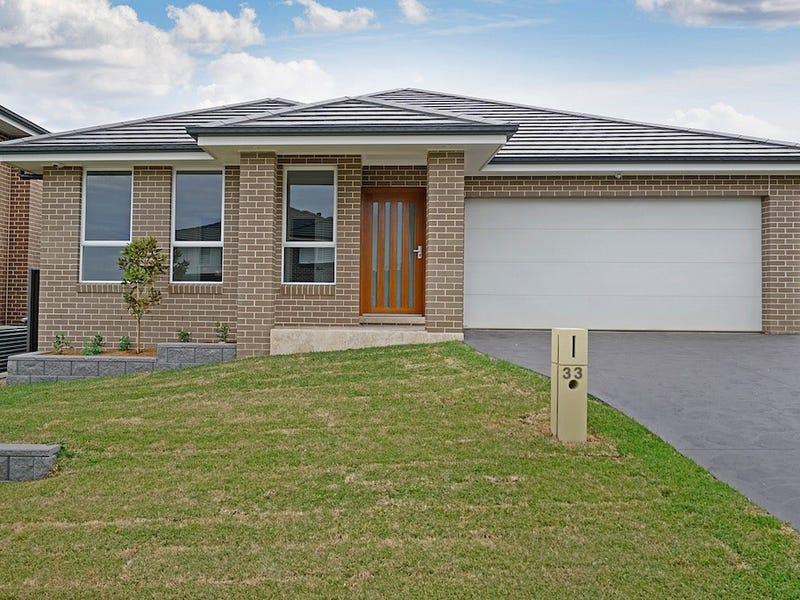 33 Meadowvale Road, Appin, NSW 2560