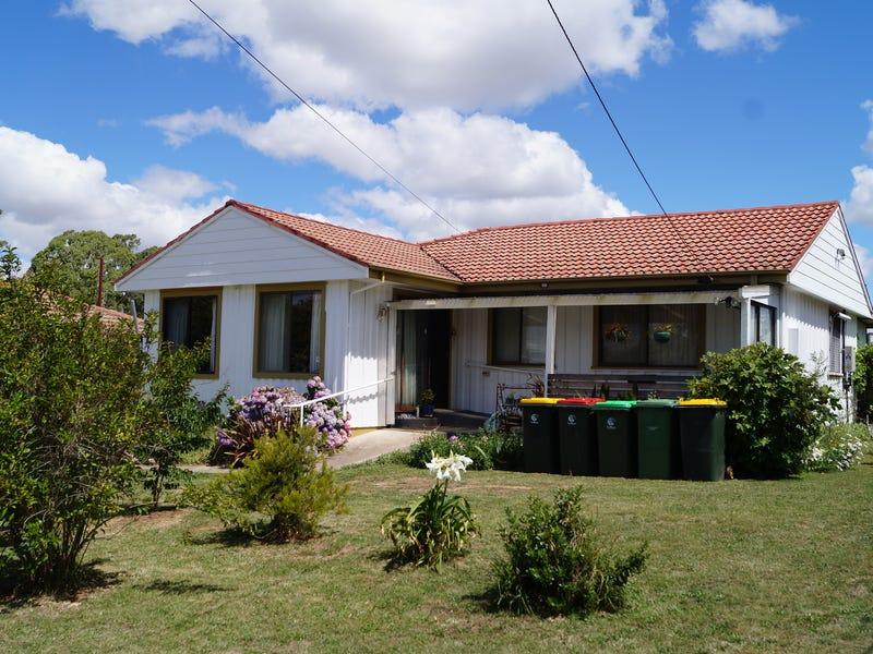 48 Adina Crescent, Orange, NSW 2800