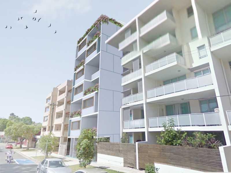 6 Station Street, Homebush, NSW 2140