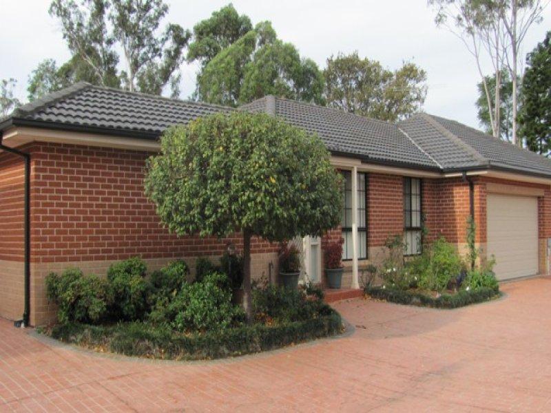 2/60 Sydney Street, Riverstone, NSW 2765