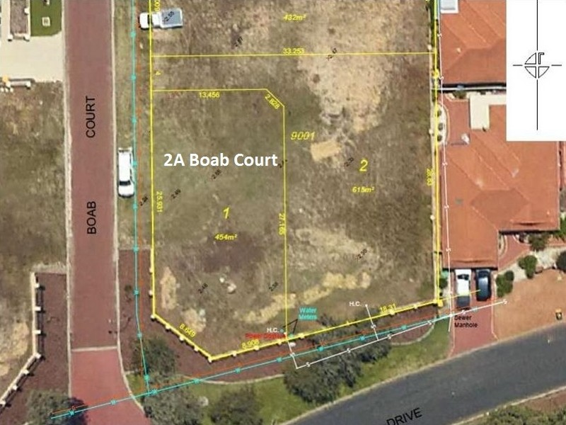 2a Boab Court, South Bunbury, WA 6230