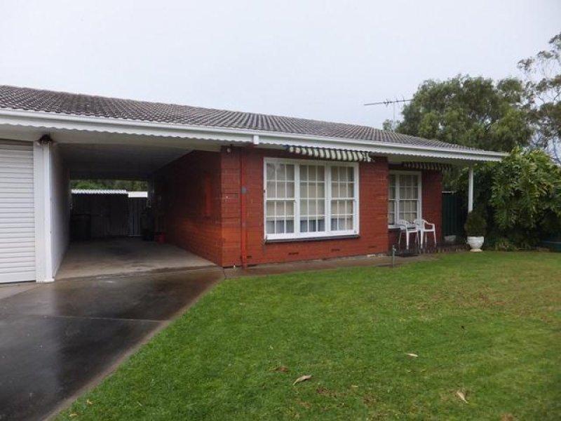 9/8 Hall Crescent, Old Noarlunga, SA 5168