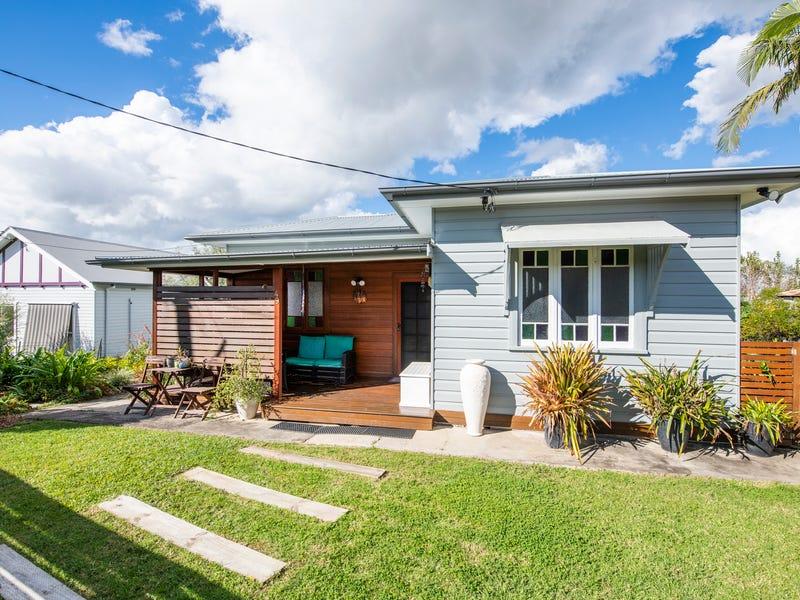 49 Kelly Street, South Grafton, NSW 2460