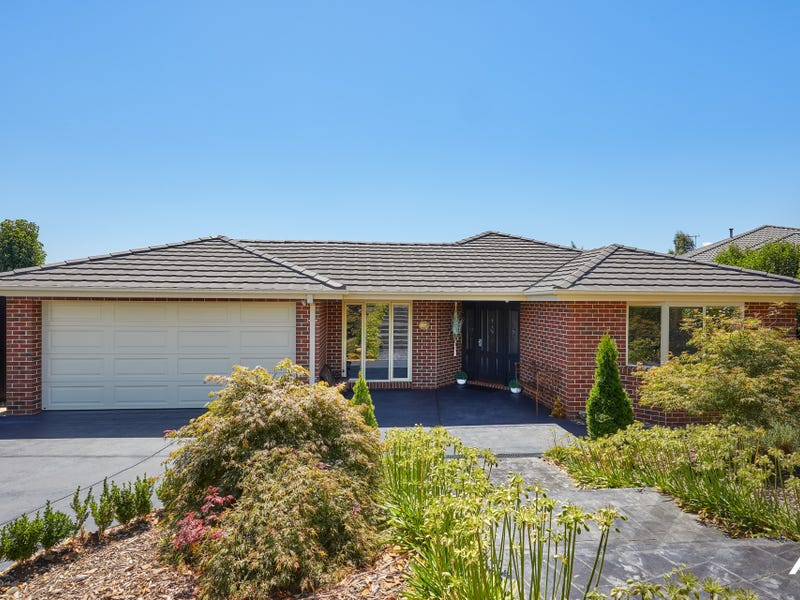 3 Orion Court, Warragul, Vic 3820