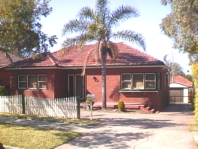Address available on request, Padstow, NSW 2211