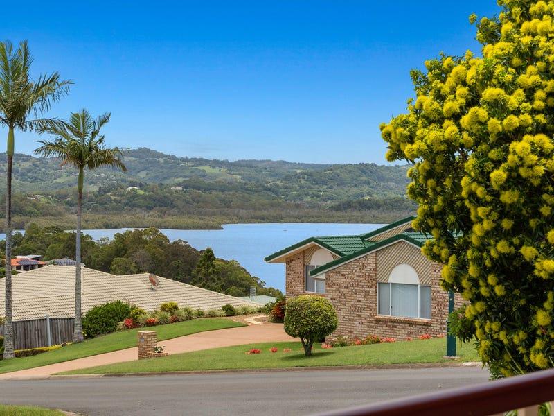 1 Burgundy Court, Tweed Heads South, NSW 2486