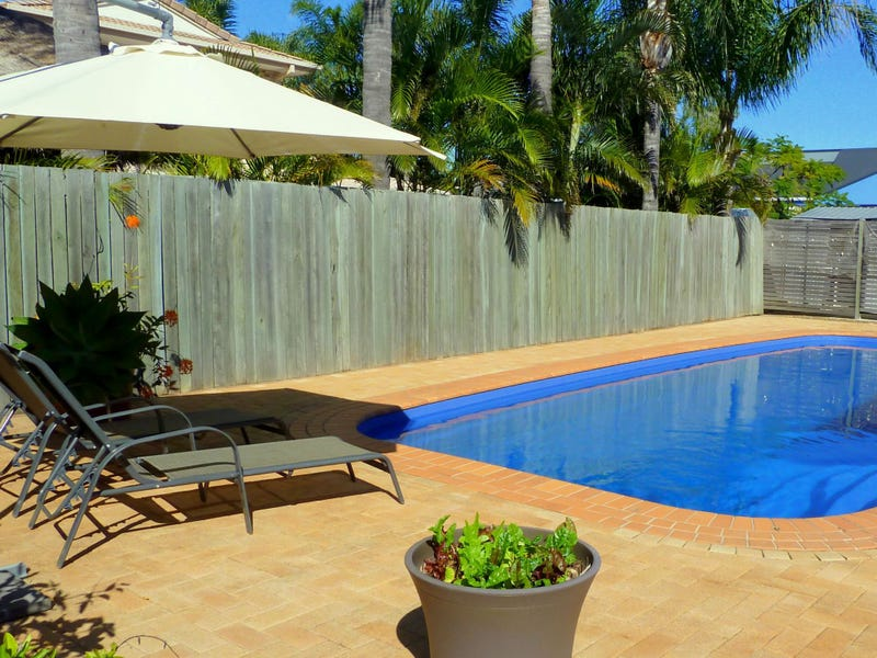 139 Griffith Road, Newport, Qld 4020