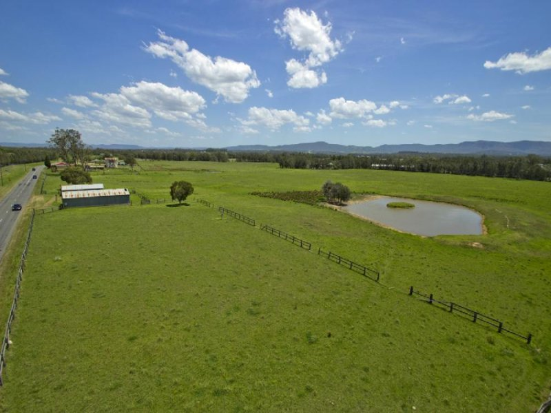 99 Lovedale Rd, Lovedale, NSW 2325