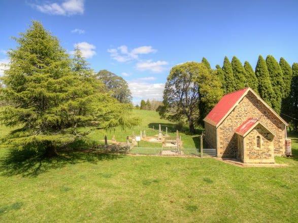 1740 Kangaloon Road, Kangaloon, NSW 2576