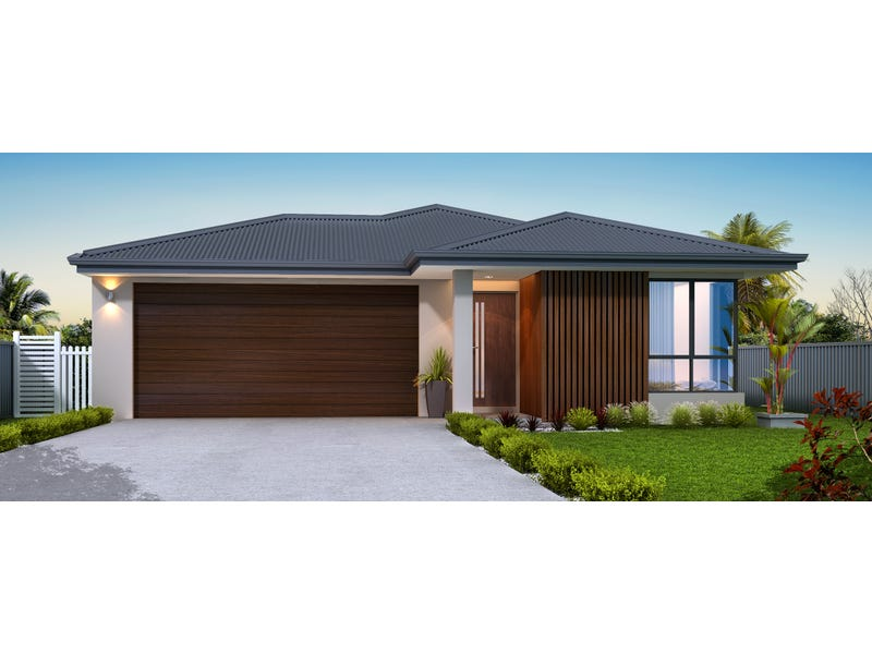 Lot 18 Conical Close, Trinity Beach