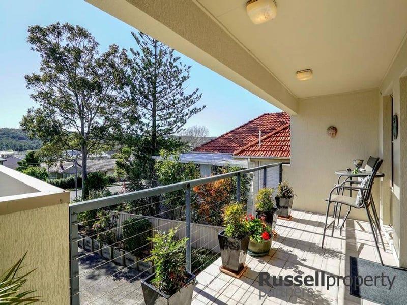2/36 Dilkera Avenue, Valentine, NSW 2280