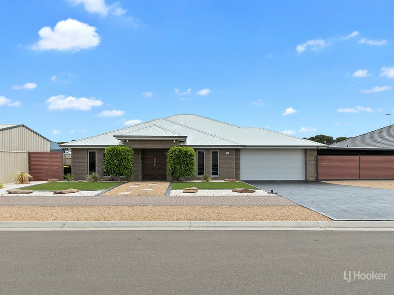 3 Knightley Circuit, Freeling, SA 5372