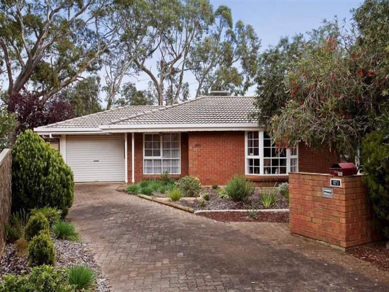 1/3 Sunglo Court, Teringie, SA 5072