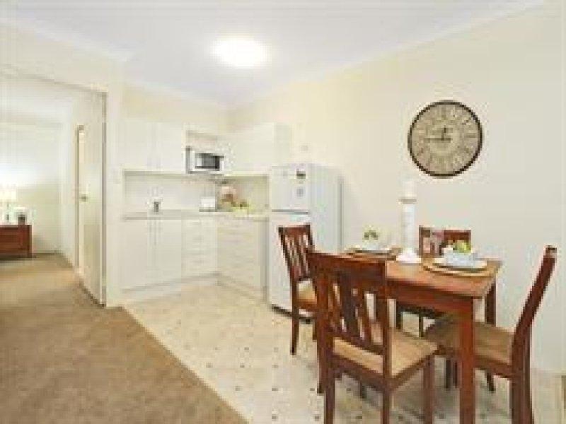 150/126 Hindman Street, Port Macquarie, NSW 2444