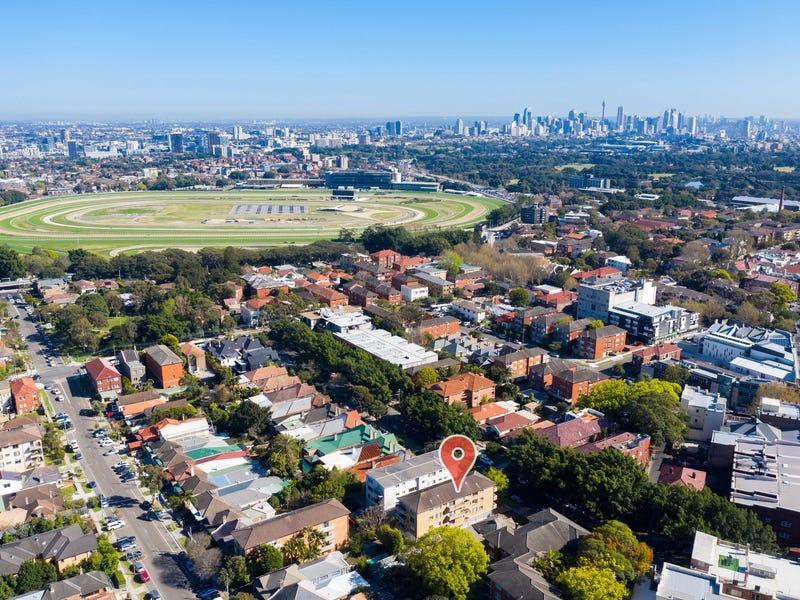 1-9/40 Waratah Avenue, Randwick, NSW 2031