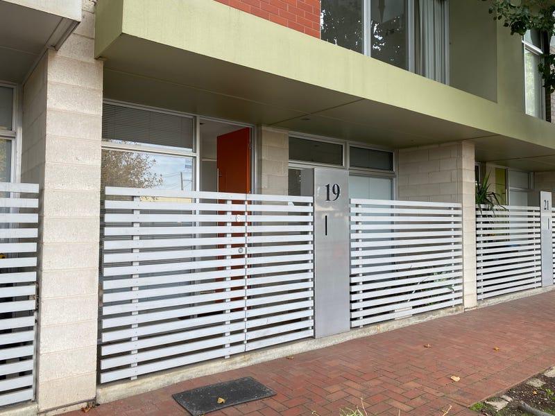 19 Charlotten Street, Port Adelaide, SA 5015
