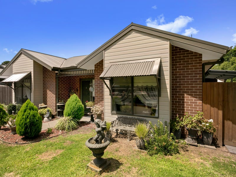1 Palm Place, Yarra Junction, Vic 3797