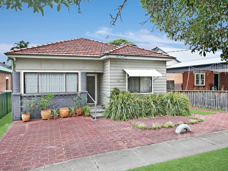 59 Curry Street, Merewether, NSW 2291