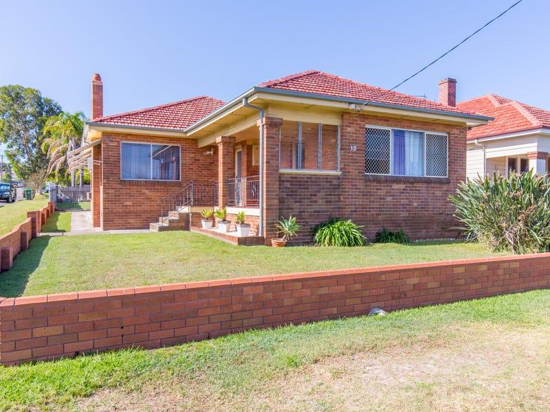 13 Marks Street, Belmont, NSW 2280