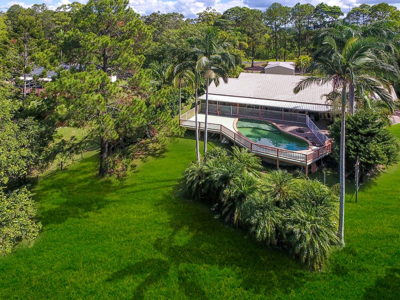 9 Telco Road, Mons, Qld 4556