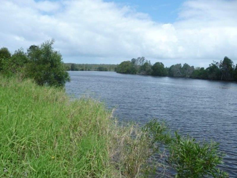 350 River Road, Maroochy River, Qld 4561