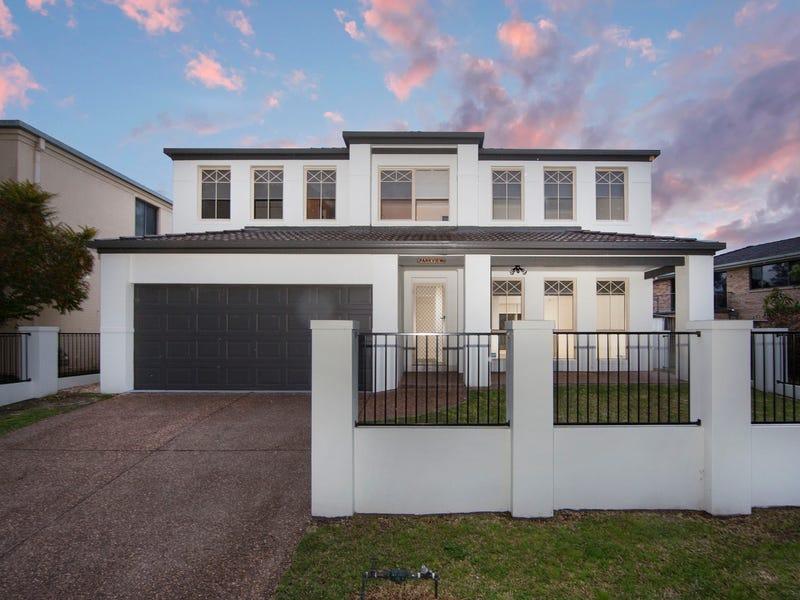 9 Marsden Road, Blue Haven, NSW 2262