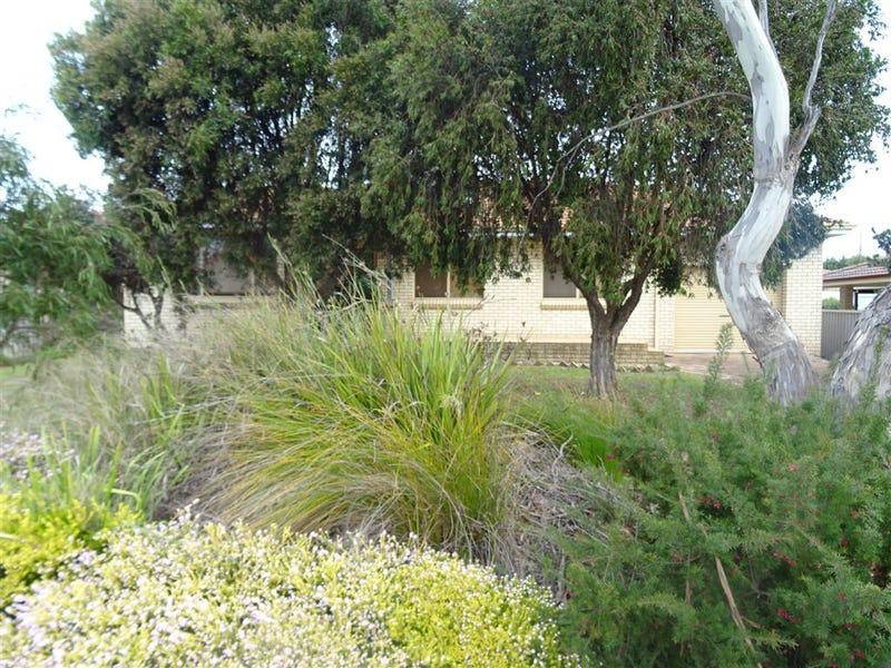 40 Jarrah Road, Manjimup, WA 6258