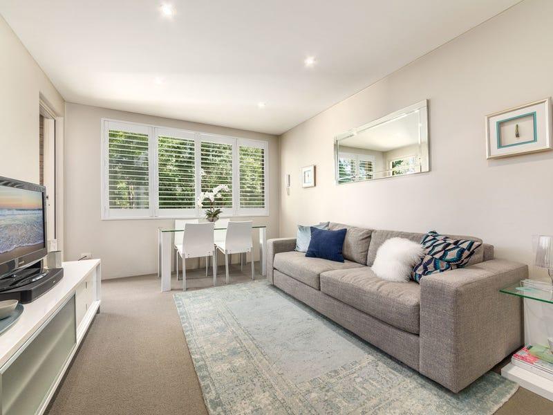 3/170 Ben Boyd Road, Neutral Bay, NSW 2089