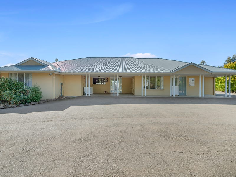 Address available on request, Richmond, Tas 7025
