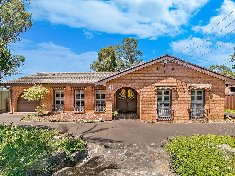 62 Emily Street, Mount Druitt, NSW 2770