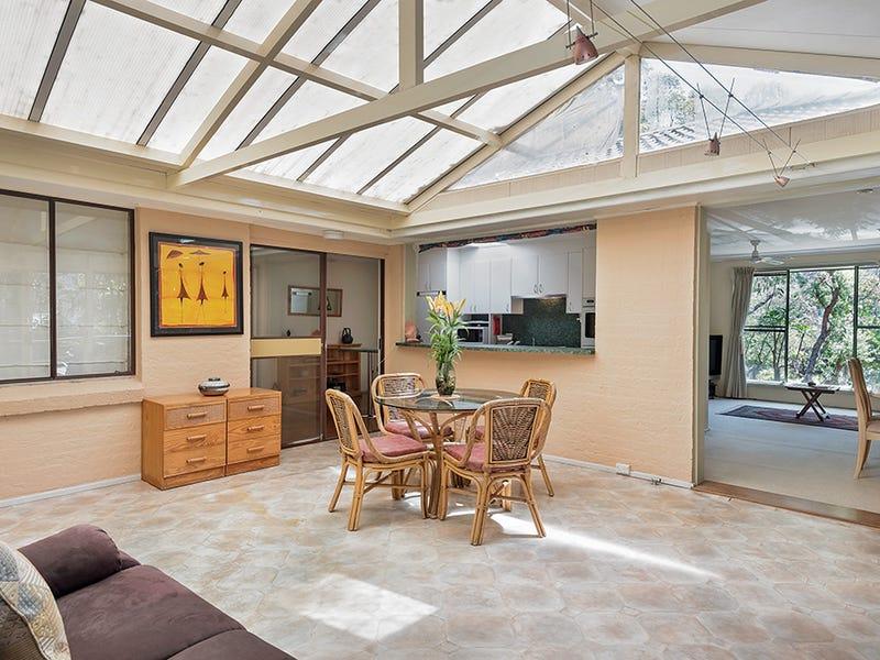 14 Marie Crescent, Mona Vale, NSW 2103