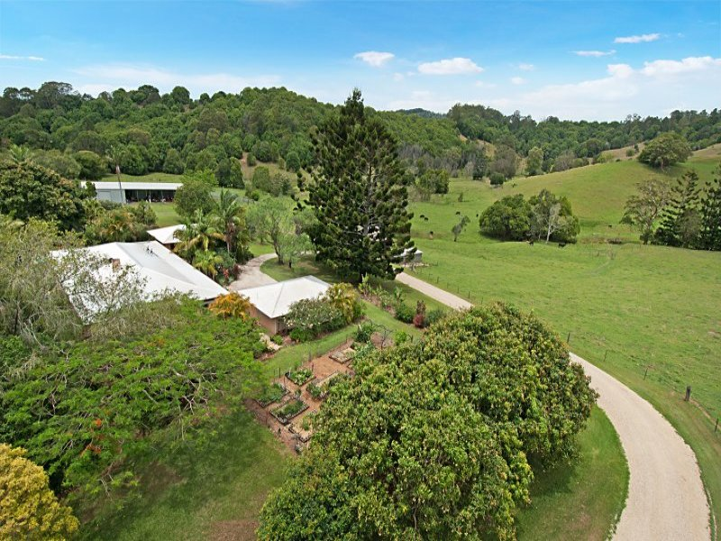 789 The Pocket Rd, Billinudgel, NSW 2483