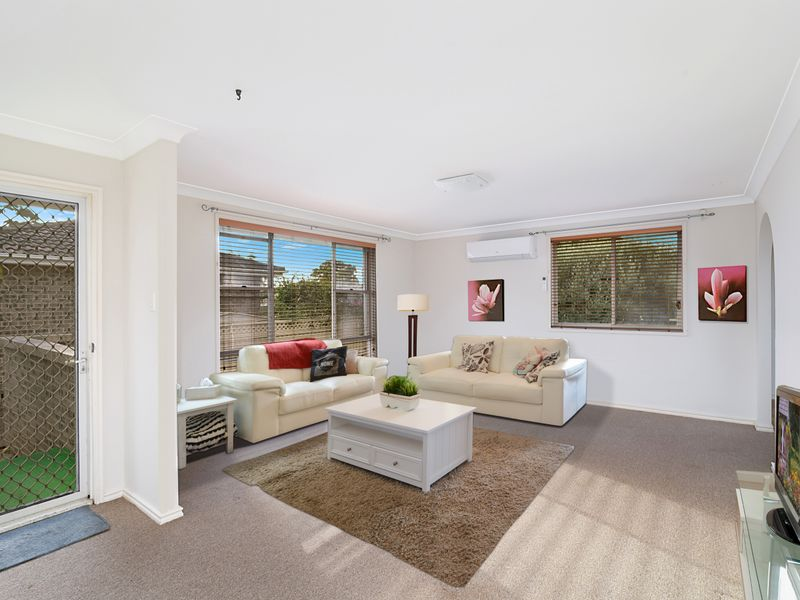 2/25 Kalulah Avenue, Gorokan, NSW 2263