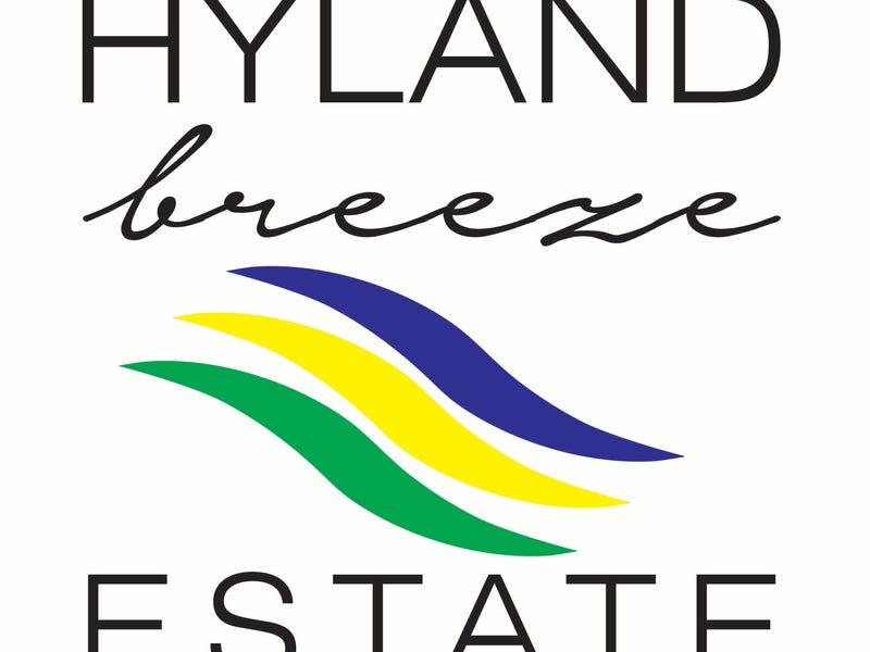 Lot 9 Hyland Breeze Estate, Nambucca Heads, NSW 2448