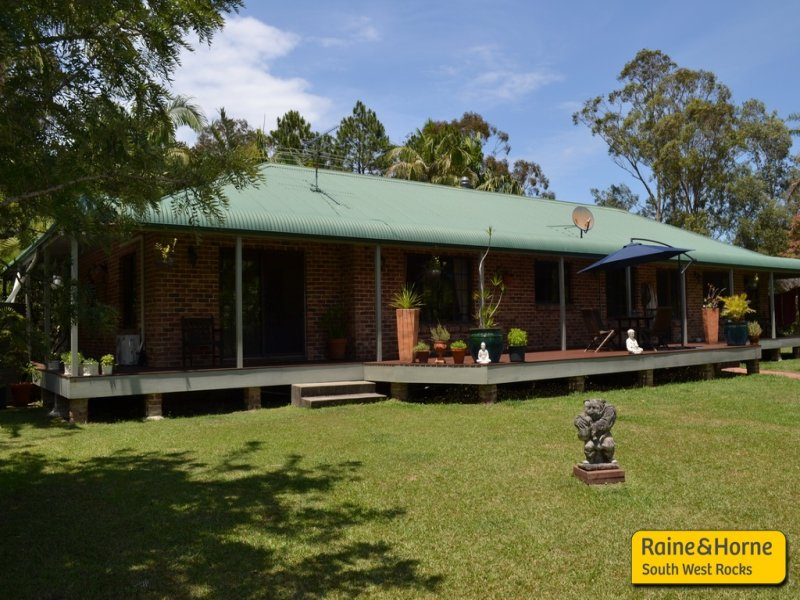 20 Rivendell Road, Arakoon, NSW 2431