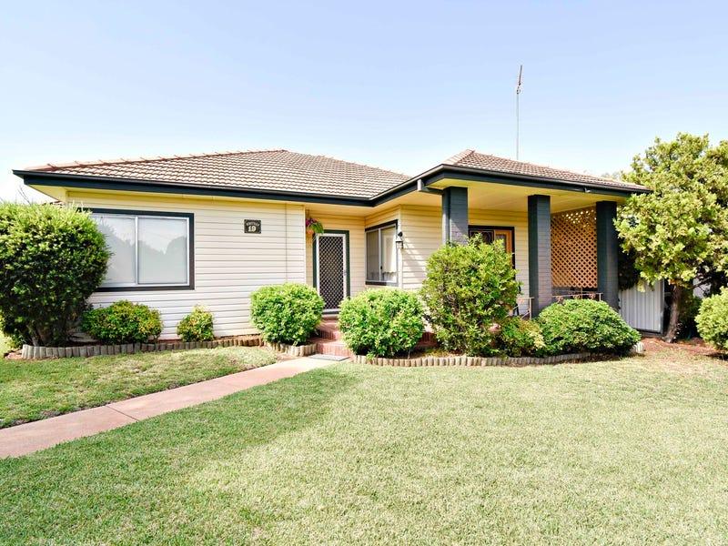 19 Hay Street, Dubbo, NSW 2830
