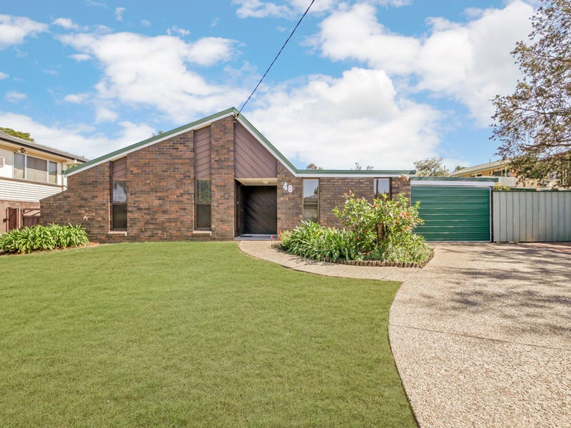 48 Ferny Way, Ferny Hills, Qld 4055