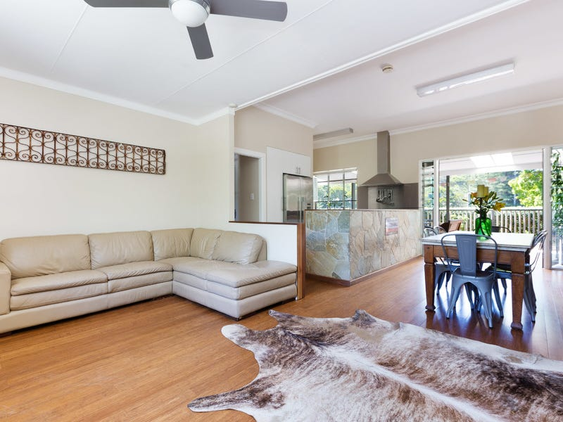 289 Barrenjoey Road, Newport, NSW 2106