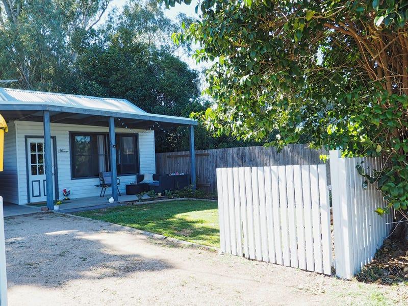27 Link Street, Bingara, NSW 2404