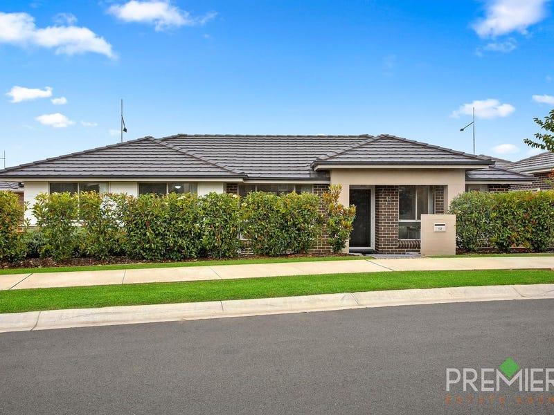 12 Lance Street, Oran Park, NSW 2570