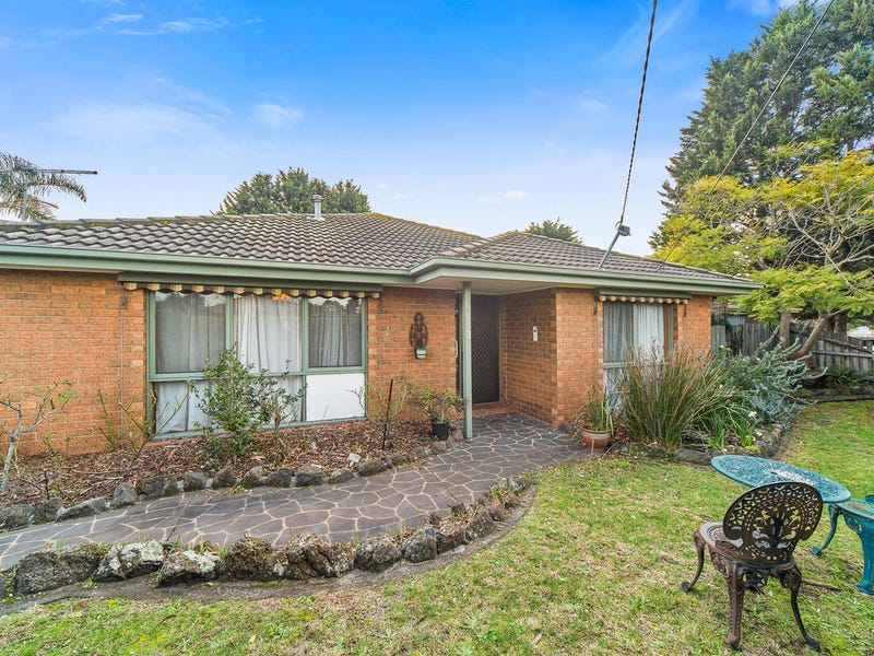 3 Mellowood Court, Carrum Downs, Vic 3201