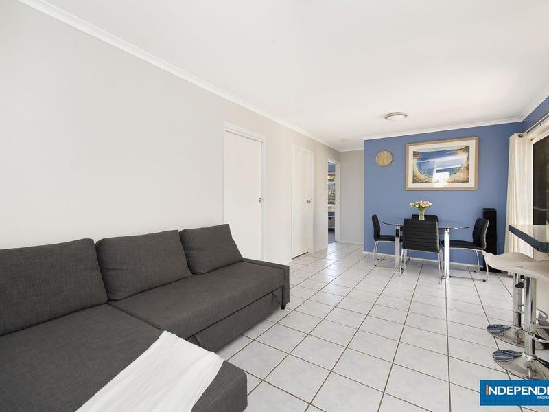 13 Benjee Place, Isabella Plains, ACT 2905