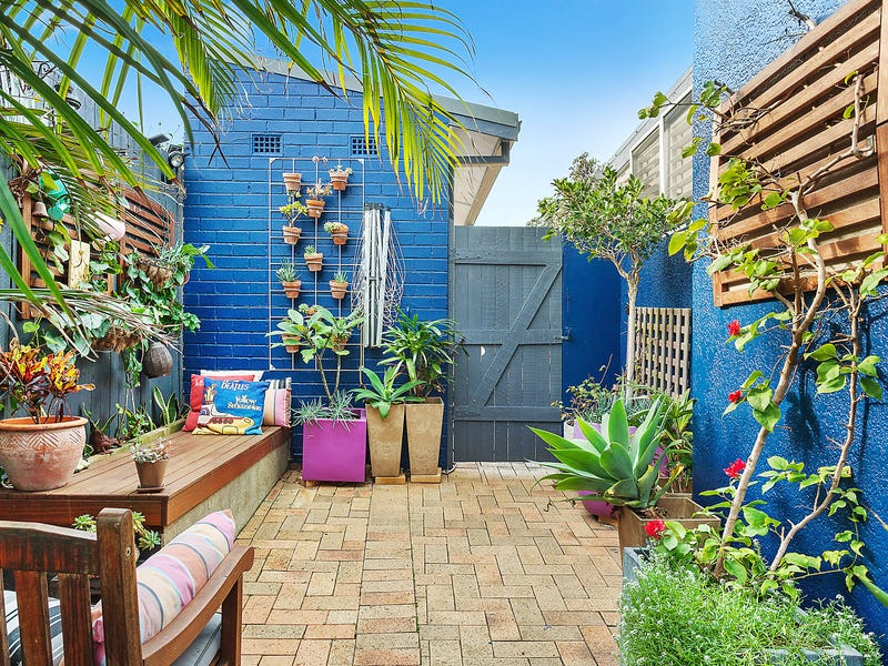 2/40 Bond Street, Maroubra, NSW 2035