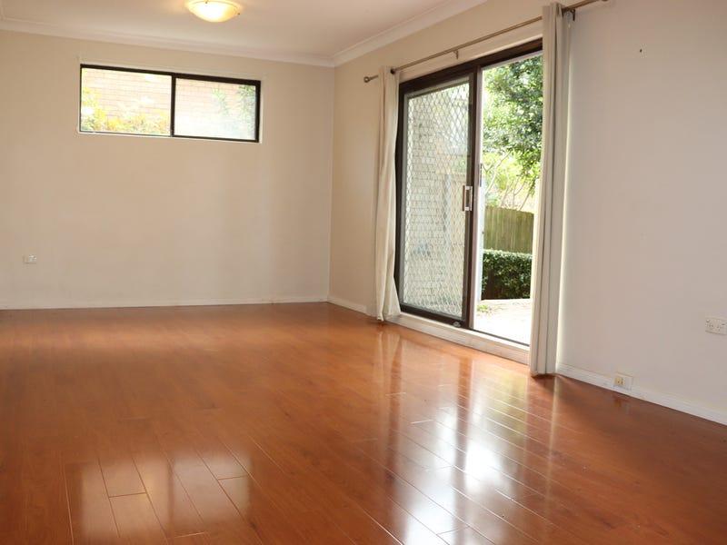 3/20-22 Cleland Street, Artarmon, NSW 2064