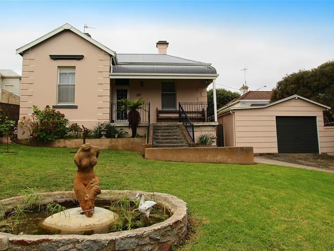163 Skene Street, Warrnambool, Vic 3280