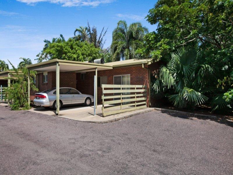 5/1 Cartwright Court, Coconut Grove, NT 0810