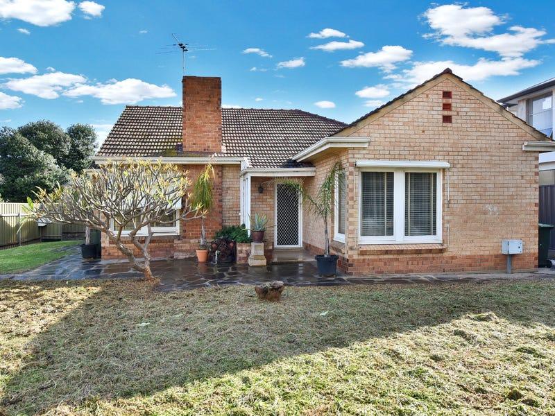 1/115 Tapleys Hill Road, Glenelg North, SA 5045