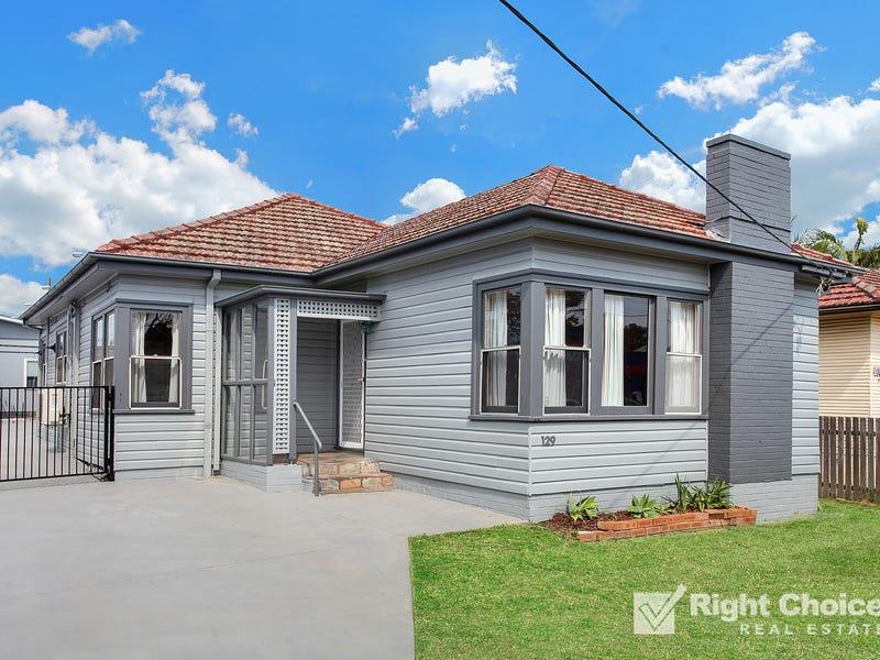 129 Prince Edward Drive, Dapto, NSW 2530