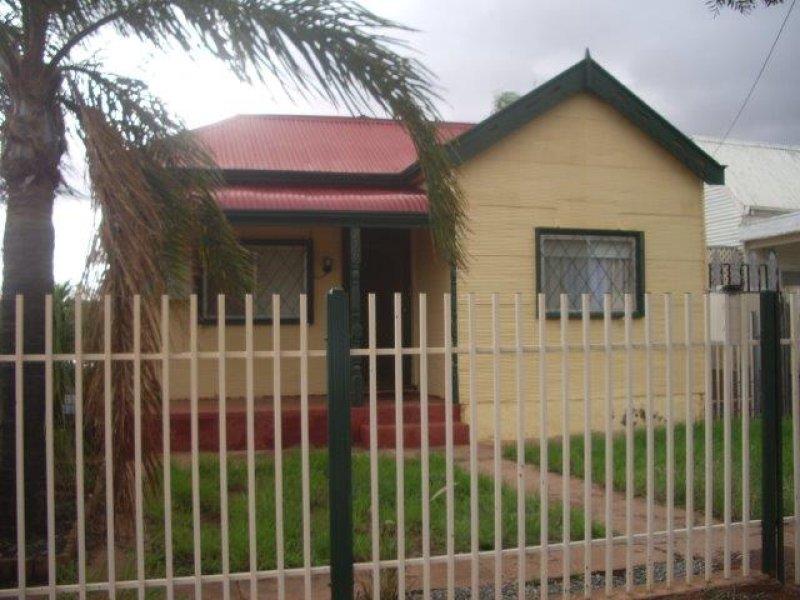 216 Mercury Street, Broken Hill