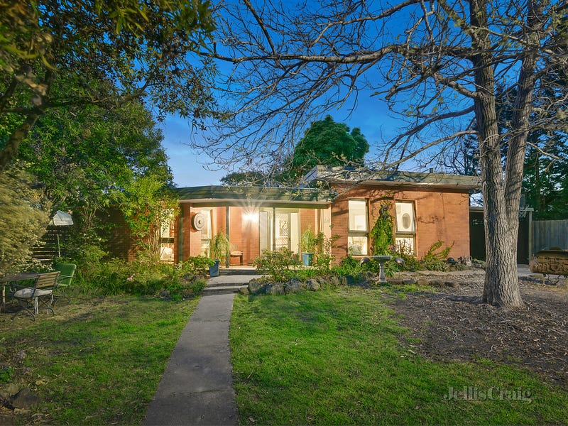 5 Anita Court, Doncaster East, Vic 3109